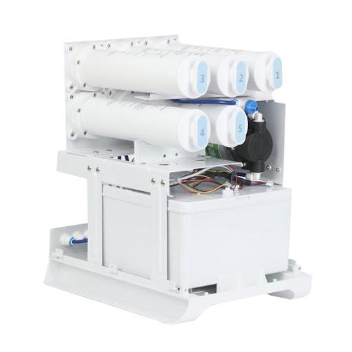Máy-lọc-nước-Kangaroo-Hydrogen-RO-5-lõi-UNDERSINK-thân-vỏ-trắng-KG100HU+-3.jpg