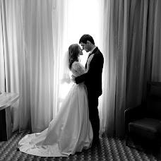 Wedding photographer Marina Demchenko (DemchenkoMarina). Photo of 20.08.2018