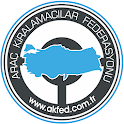 AKFED | Araç Takip icon