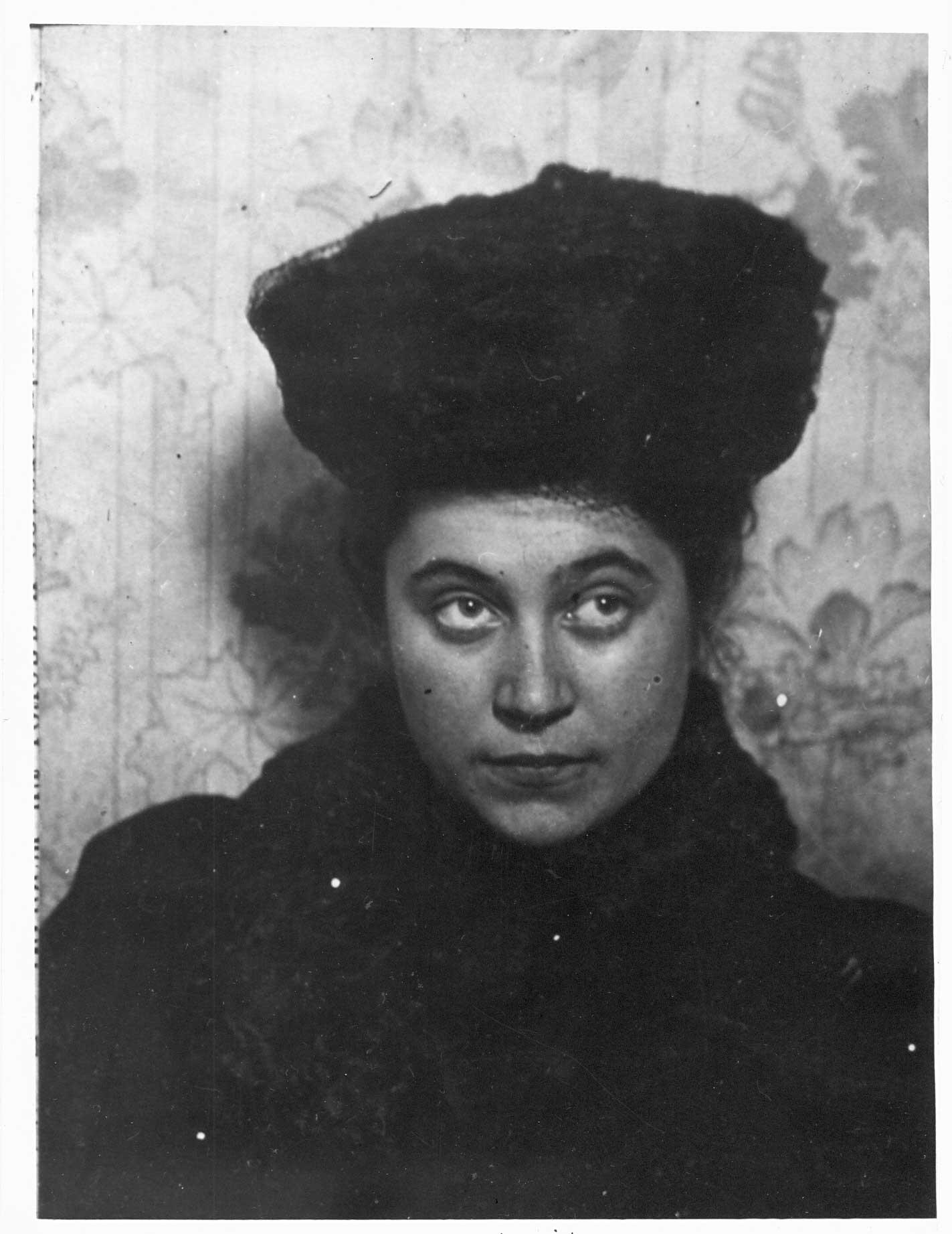 Photo: Климова Наталья Сергеевна