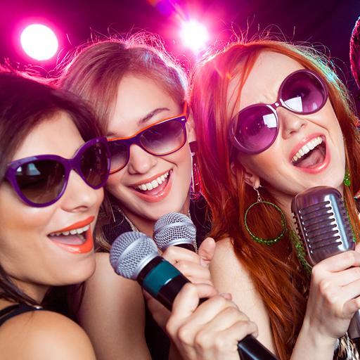 Sing karaoke music 2018 - Apps on Google Play