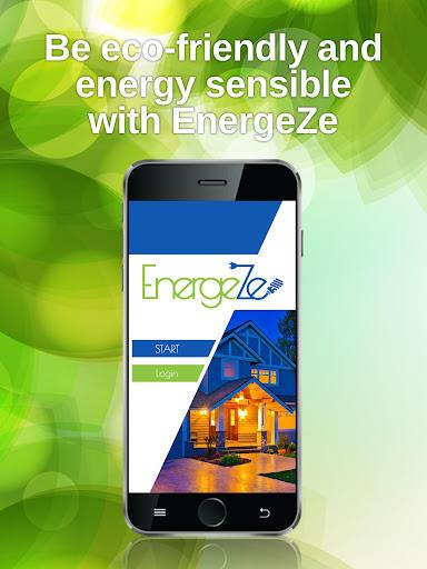 玩免費遊戲APP|下載EnergeZe app不用錢|硬是要APP