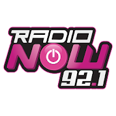Radio Now 92.1 Houston
