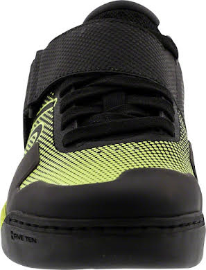 Five Ten Hellcat Pro Clipless/Flat Pedal Shoe alternate image 3