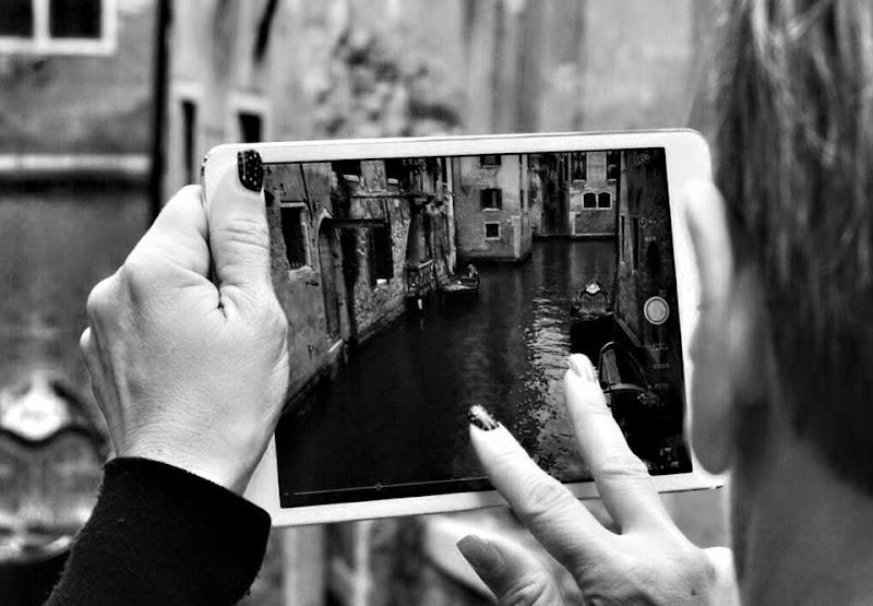 Foto vs Foto di massimo_coluzzi