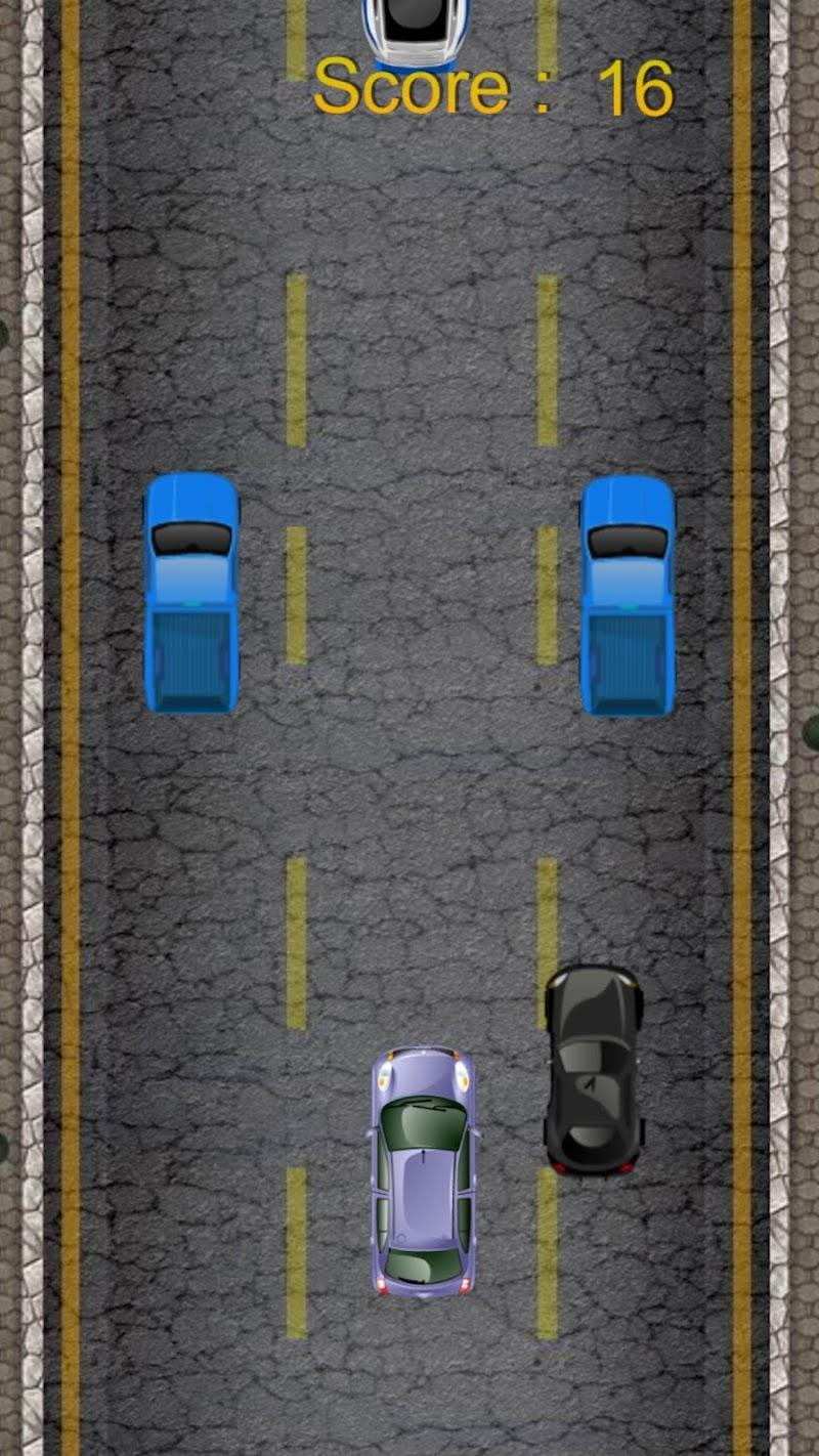 Скриншот Idle Car Mechanic
