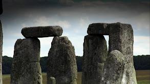 The Secret Stonehenge thumbnail
