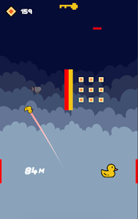Duckles - náhled