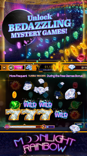 Da Vinci Diamonds Casino Best Free Slot Machines Apps On Google Play