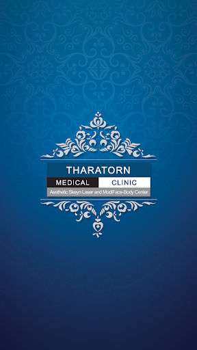 Tharatorn Medical Clinic