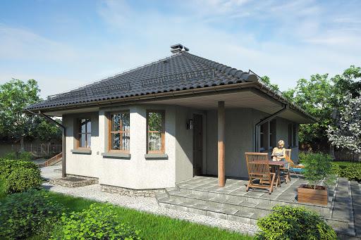 projekt Gustaw