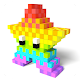 Color by Number 3D - Voxel Pixel Art Coloring Book Download for PC Windows 10/8/7