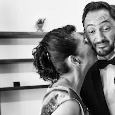 Wedding photographer Magdalena Gheonea (magdagheonea). Photo of 20.03.2018