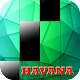 Havana Piano Tiles Terbaru (game)