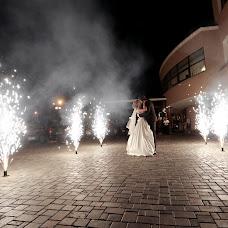 Wedding photographer Karen Egnatosyan (egnatosyan). Photo of 03.07.2017