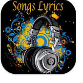 Daddy Yankee Songs