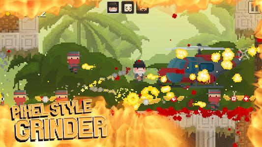 Pixel Fodder v0.20.288