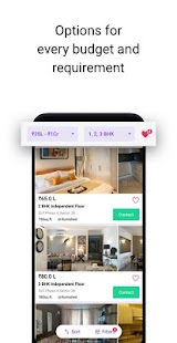 Housing - Property Search & Real Estate App Screenshot