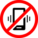 Stop Call Me - Community Call Blocker icon