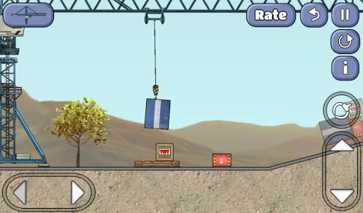 Construction Tasks apkpoly screenshots 4