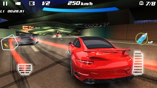 Crazy Racing Car 3D 1.0.22