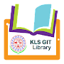 GIT Library APK icon