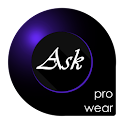 Ball Of Questions Pro Wear icon