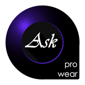 Ball Of Questions Pro Wear