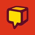 Story Cubes LITE icon