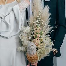 Wedding photographer Anna Perfilova (perfilova). Photo of 25.02.2017