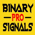 Binary Signals premium - Forex and Binary Options