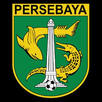 Download Persebaya Live Wallpaper Bonek On Pc Mac With Appkiwi Apk