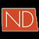 North Dakota DPP APK