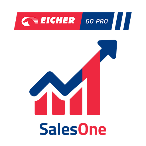 Eicher SalesOne