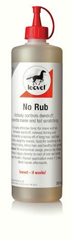 Leovet No Rub, 500 ml