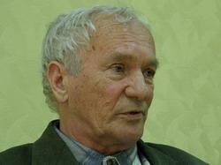 Лихоносов Виктор Иванович