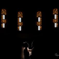 Wedding photographer Giorgio Marini (marini). Photo of 12.09.2017