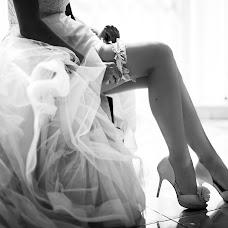 Fotógrafo de bodas Enrique Simancas (ensiwed). Foto del 18.02.2016