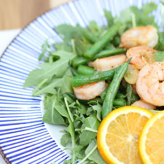Green Beans Sauteed In Coconut Oil Recipes