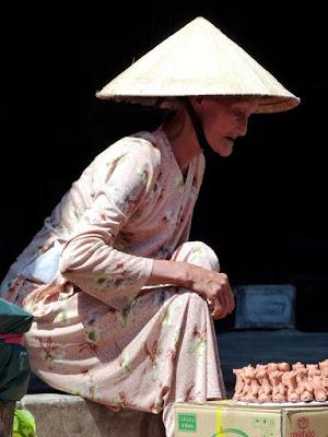 Around Vietnam di sclorenz