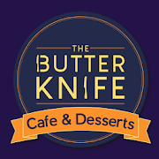 The Butter Knife, Stafford APK