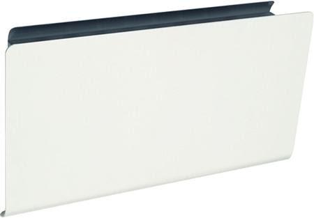 Frico FLÄKTKONVEKTOR 400V 1 KW PFSD10