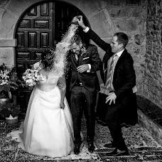Wedding photographer Fabian Martin (fabianmartin). Photo of 26.02.2018