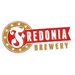 Fredonia Brewberry Cream Ale