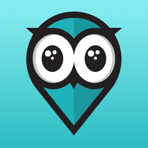 owlpass美淘-百種生活 一手掌握 生活 App LOGO-硬是要APP