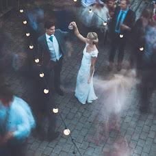 Wedding photographer Victoria Spiridonova-Favier (Vicki). Photo of 10.01.2017