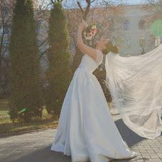 Wedding photographer Aleksandr Lyakhov (AlexandrLyahov36). Photo of 24.11.2014