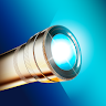 ch.smalltech.ledflashlight.pro