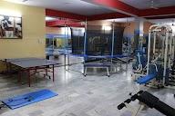 Neetu Godara Health Care Centre photo 1