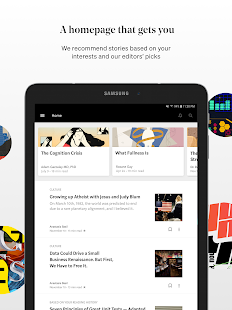 Medium - Apps on Google Play